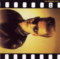 Orange Juice - The Orange Juice (The Third Album) - RSD 2013
